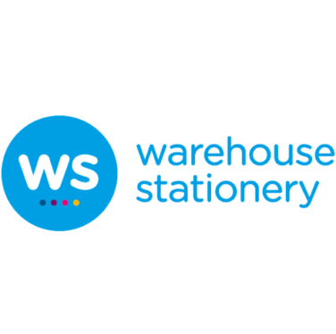 warehouse-stationary