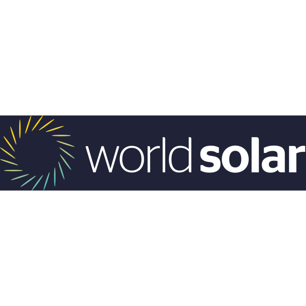 World-Solar new