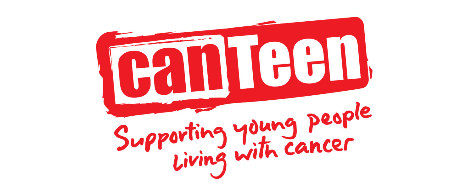 CanTeen NZ to restructure